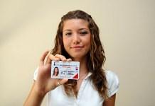 eshot card