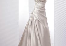 Missione Italiana al Wedding Fashion Izmir 2014