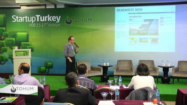 startup-turkey-speech