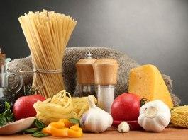 Seconda Settimana della Cucina Italiana nel Mondo (Turchia)