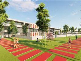 Casa dello studente Izmir - 3