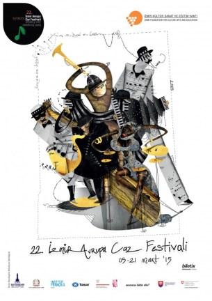 22.-Festival-Afişi