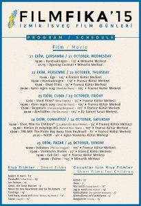 filmfika15-programma-film