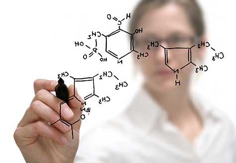 Donne di Scienza in Turchia
