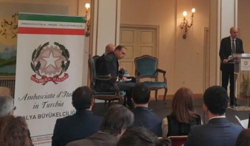 orrizzonti-italiani5