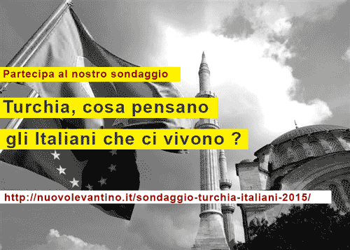 sondaggio-turchia-italiani-2015