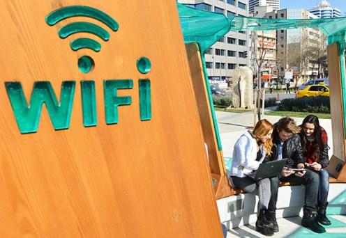 wifi-izmir500px