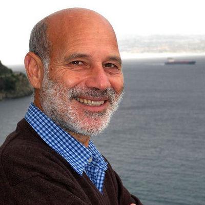 Francesco Gesualdi