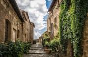 Le esperienze virtuose dei piccoli borghi italiani