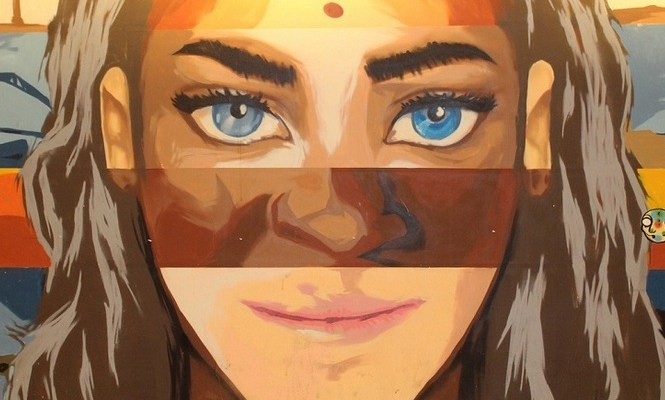 Oltre il Pregiudizio: al via la campagna che combatte gli stereotipi