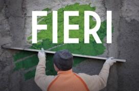 FIERi - Fabbrica Interculturale Ecosostenibile del Riuso