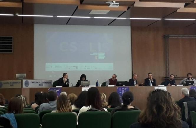 Innovazione sociale, dalla Regione Puglia arrivano 20 milioni di euro nel 2019