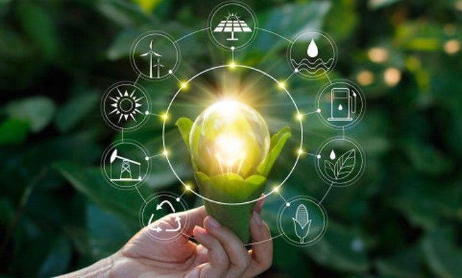 Piano per l'energia e il clima: una transizione ecologica solidale