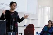 Intervista alla sociologa Francesca Forno. Perché valorizzare l'Economia Sociale e Solidale