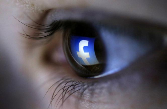 Facebook, le grandi paure e la solitudine