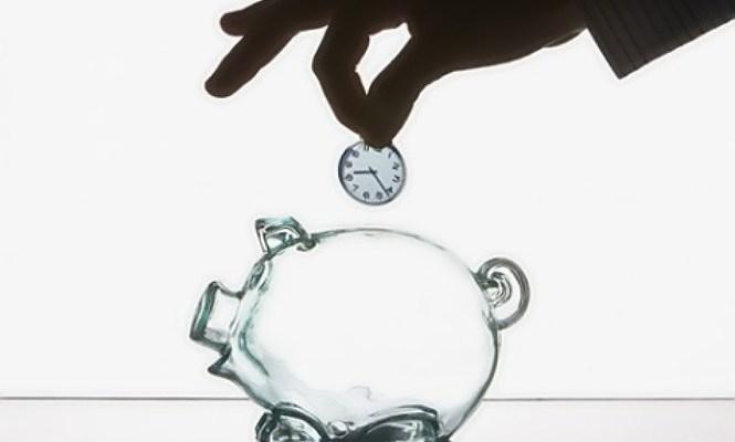 Mettersi a disposizione l'uno dell'altro: Università e Banca del Tempo stringono un accordo