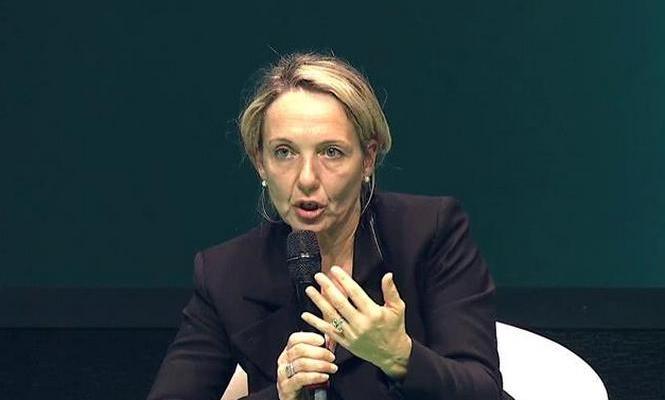 Forum Terzo settore: sugli statuti il Governo lascia il non profit nell'incertezza