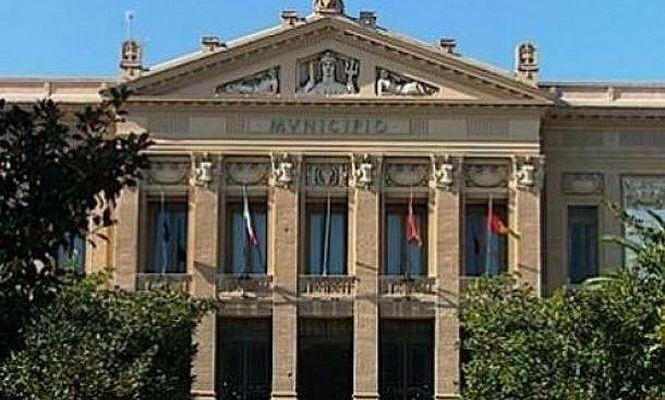 """""""La Banca del Tempo e l'economia della solidarietà"""""""