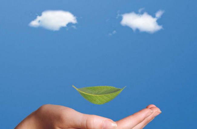 La felicità sostenibile – Maurizio Pallante