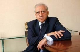 """""""Vi spiego perché un giovane su 3 non sa l'italiano"""": Francesco Sabatini (Accademia della Crusca)"""