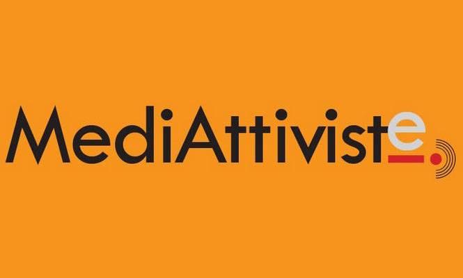 5/6 ottobre 2019, secondo incontro nazionale della rete MediAttiviste/i ad Attigliano