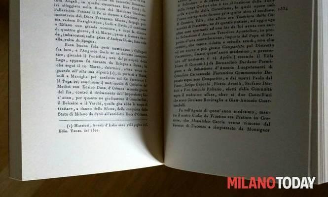 Book Crossing negli spazi WeMi a Milano