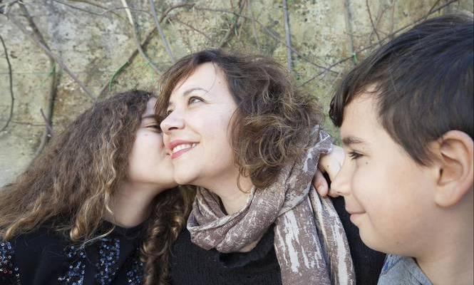 Violenza sulle donne, Fernanda: «Nessun complesso di colpa, denunciate subito»