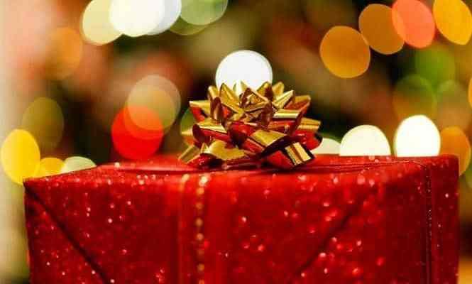 Natale solidale, con Italia non profit si può scegliere