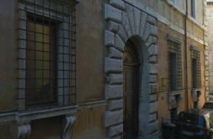 Dall'Ego-nomia all'Eco-nomia, incontro sul passaggio dall'individualismo alla solidarietà @ Oratorio dell'Annunziata in piazza Mariotti 1 a Perugia