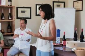 Il turismo relazionale per fare partire il cuore della Sicilia