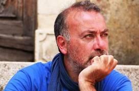 «Tornate nei paesi e arrabbiatevi di più»: l'appello di Franco Arminio ai ragazzi siciliani