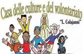 Il Volontariato a Caltanissetta