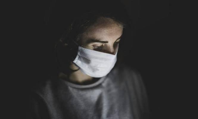 L'altra pandemia: la depressione come effetto del COVID-19