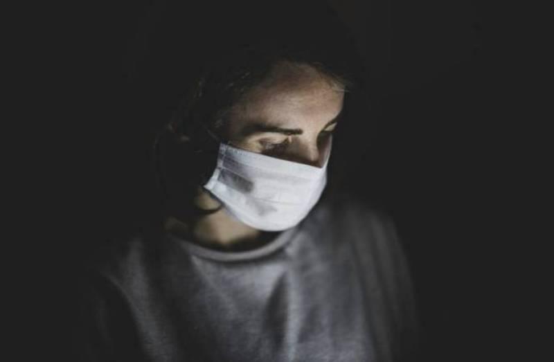 Engin Akyurt, pandemia, coronavirus