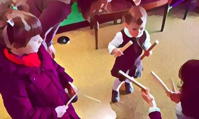 Perché riscoprire il valore della musica nelle relazioni tra genitori e figli
