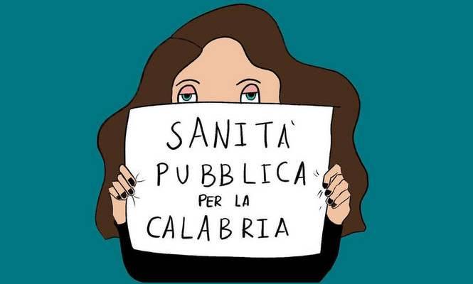 Voci dall'altra Calabria: non solo ndrangheta e malapolitica