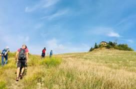 IT.A.CÀ, il festival del turismo responsabile: nel 2021 il tema sarà il diritto di respirare