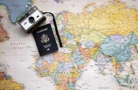 Turismo, le città vuote raccontano la crisi dell'home sharing