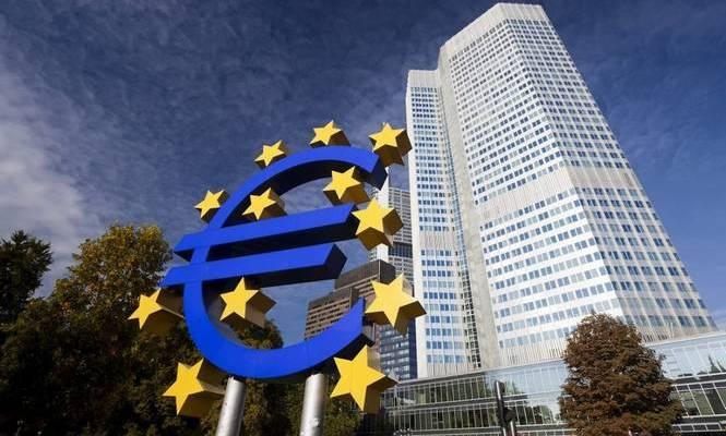 """Sette punti per rendere davvero etica la """"finanza sostenibile"""" europea"""