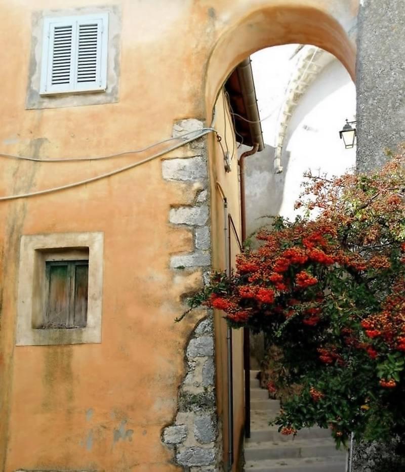 Un'altra Italia, Massimo Angelini, sentirsi assieme, cervara, ambra pastore