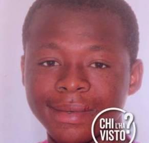 Va a scuola poi si perdono le tracce, scomparso ad Avola ragazzino di 13 anni