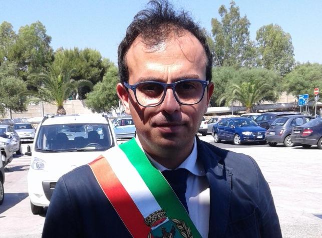 Carta resta sindaco di Melilli, il Tar non accoglie il ricorso di Sorbello  | Nuovo Sud