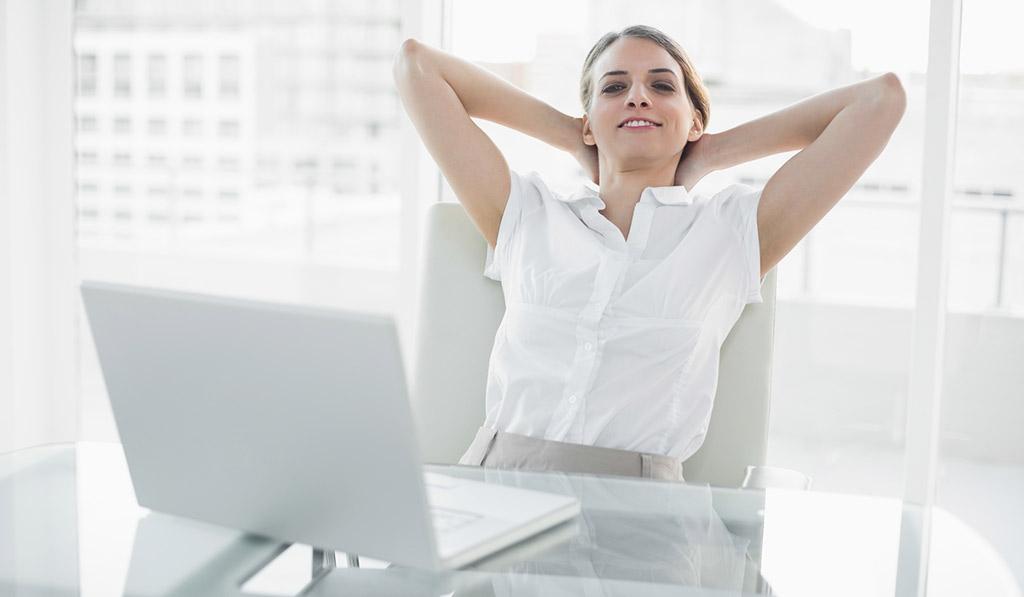 7 Tips Para Convertirte En Una Profesionista Lder
