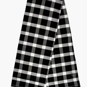 T40 Cotton Handloom Lungi