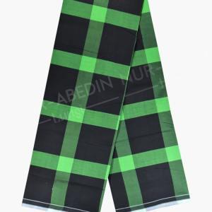 T64 Cotton Handloom Lungi