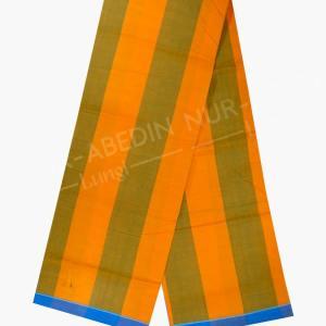 T95 Cotton Handloom Lungi
