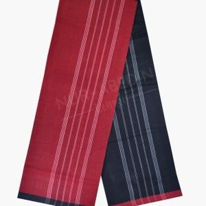 A46 Cotton Handloom Lungi