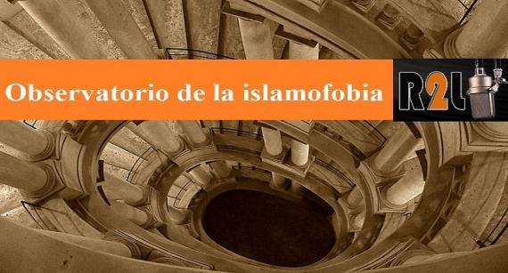 Progr. nº 248 06/04/2014 (Observatorio de la islamofobia)