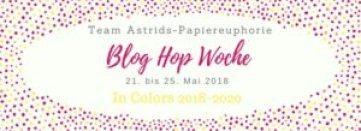 bloghopwoche_2018-05-banner