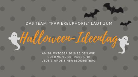 20191028_Halloween-Tag_V4